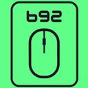 B92 Esports logo