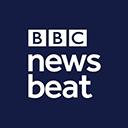 BBC Newsbeat logo