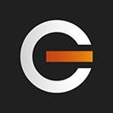Eclypsia logo