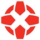 IGN logo