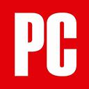 PCMag logo