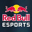 Red Bull Esports logo