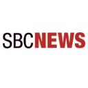 SBC News logo