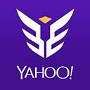 Yahoo! Esports logo