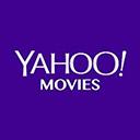 Yahoo! Movies logo